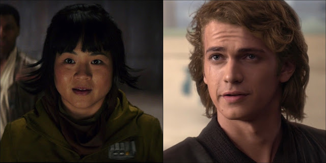 starwars-lastjedi-movie-screencaps-horz - Cast Wars